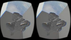 Oculus-Sinus-Demo